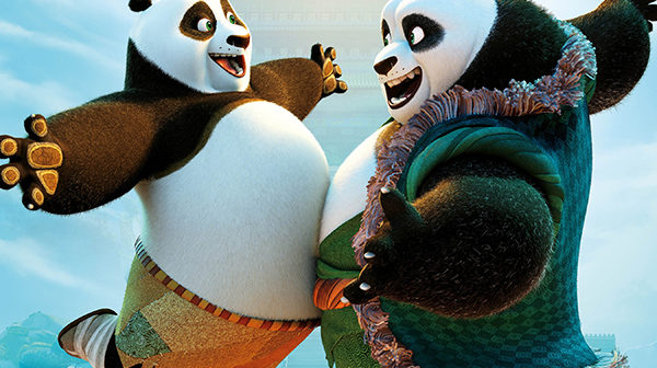 box-office-italia-kung-fu-panda-3