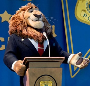 box-office-italia-zootropolis-week-end