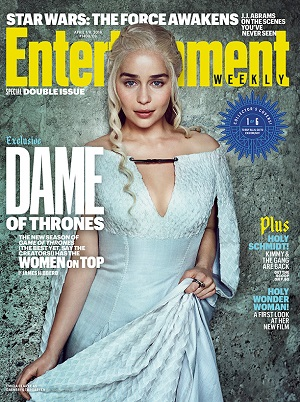 game-of-thrones-6-foto-copertina