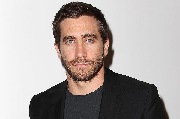 Jake-Gyllenhaal-in-Life