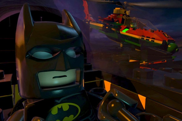 lego-batman-trailer