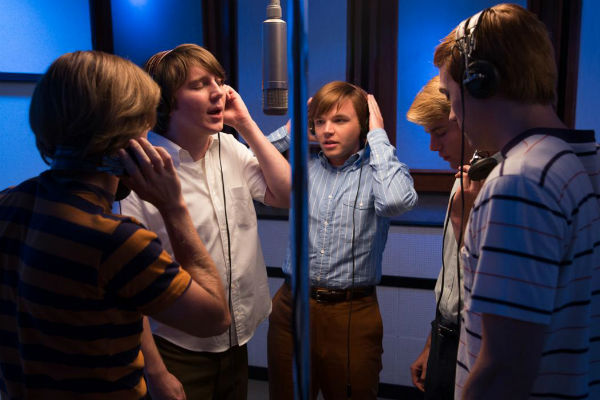 Love and mercy: trailer italiano