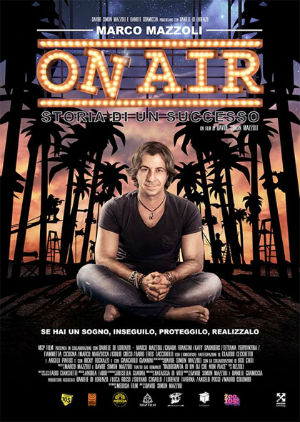 On air - storia di un successo: trailer