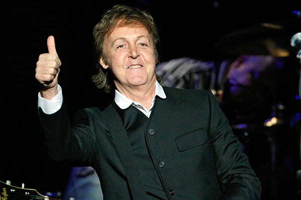 pirati-dei-caraibi-5-paul-mccartney