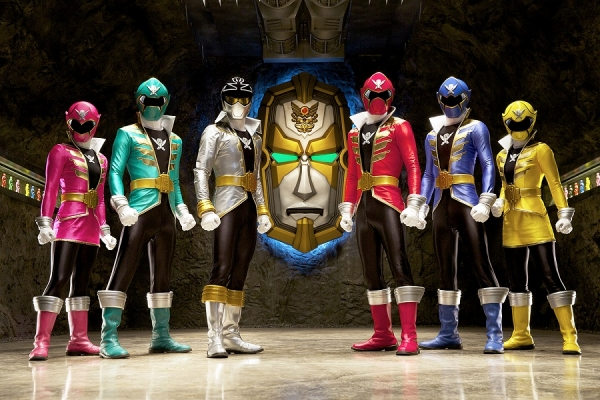 power-rangers-film-sinossi