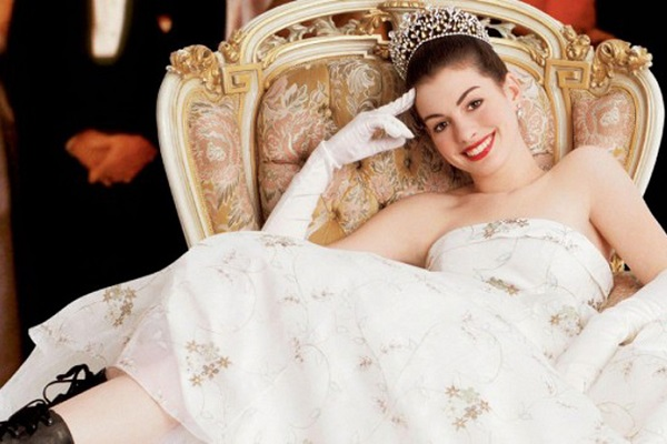 anne-hathaway-in-pretty-princess-3