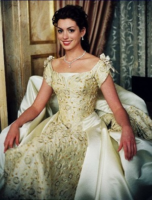 anne-hathaway-in-pretty-princess
