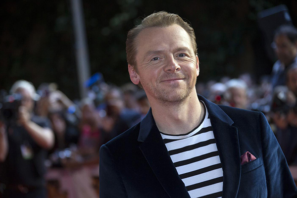 ready-player-one-simon-pegg