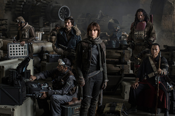 rogue-one-a-star-wars-story-trailer-descrizione