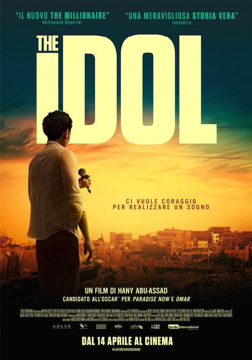 the-idol-poster-foto