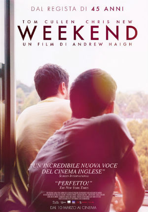 weekend-trailer 2