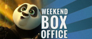 kung-fu-panda-3-incassi-box-office