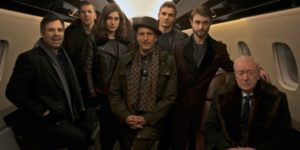 Now You See Me 2 data uscita