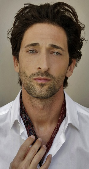 adrien-brody-compleanno