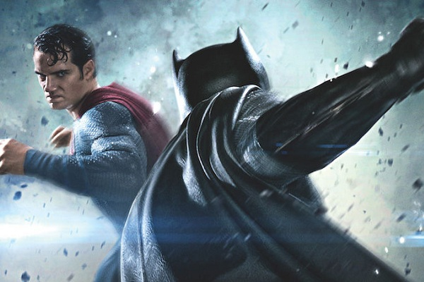 box-office-italia-batman-v-superman