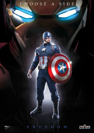 capitan-america-civil-war-barone-zemo 2