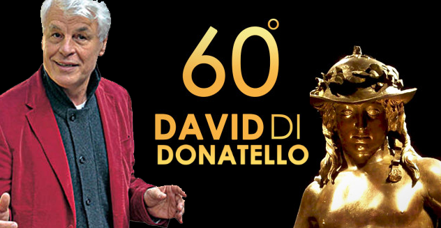 david-donatello-2016-michele-placido-mistermovie