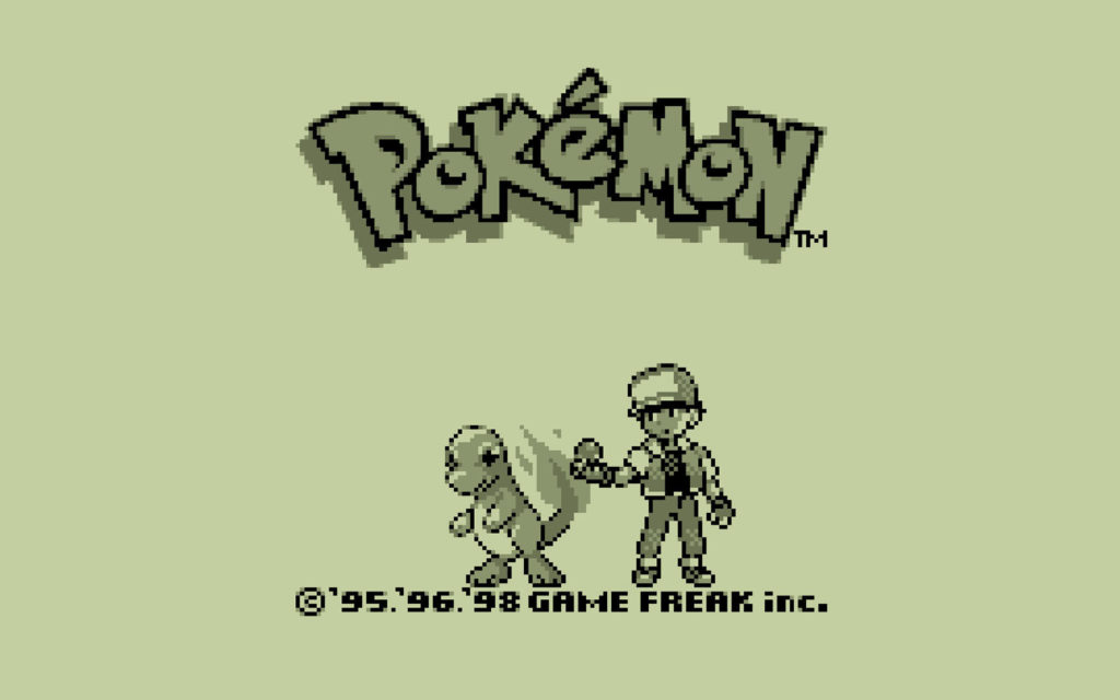 gameboy-pokemon