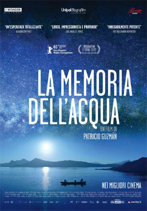 la-memoria-dell'acqua-trailer 2