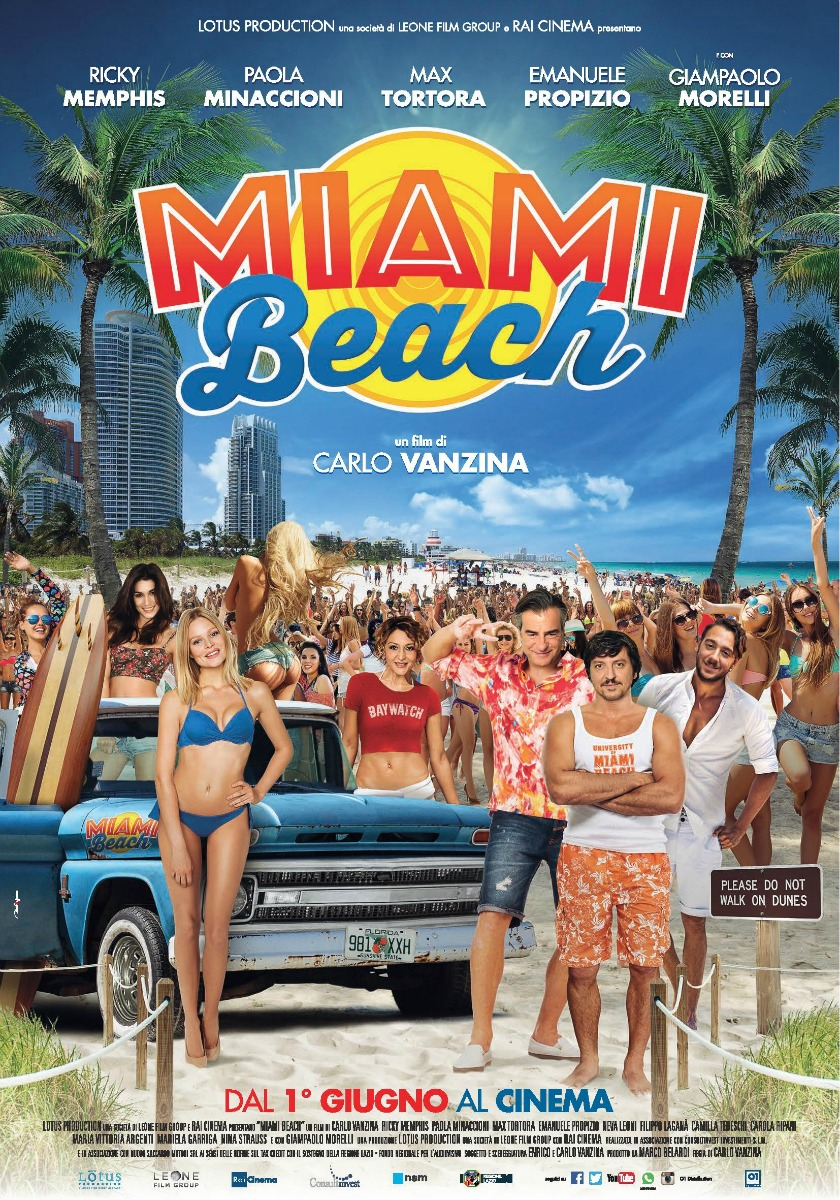 miami-beach-trailer-italiano