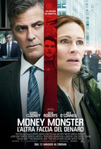 money-monster-recensione