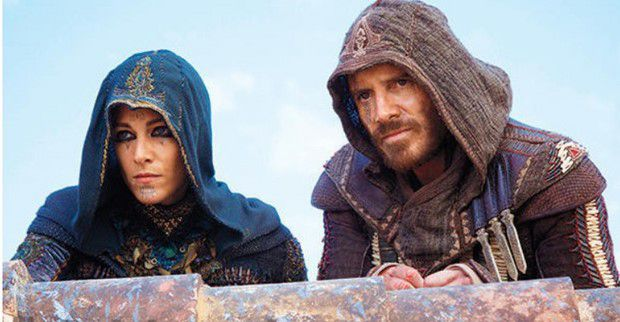 assassins-creed-film-foto-set