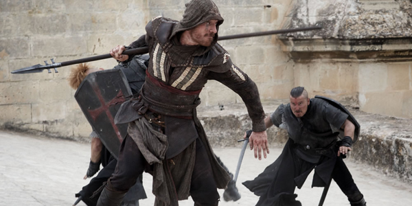 assassins-creed-michael-fassbender-immagini