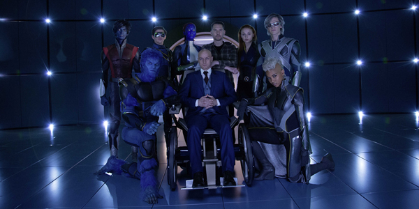 box-office-italia-x-men-apocalisse