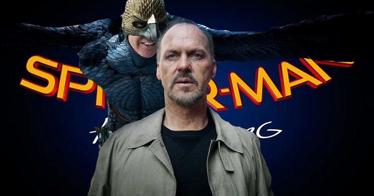 michael-keaton-spiderman-homecoming