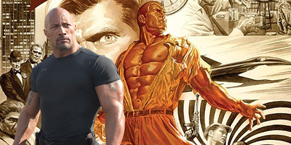 doc-savage-Dwayne-Johnson-confermato