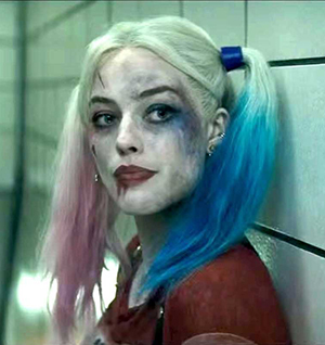 harley-quinn-margot-robbie-film