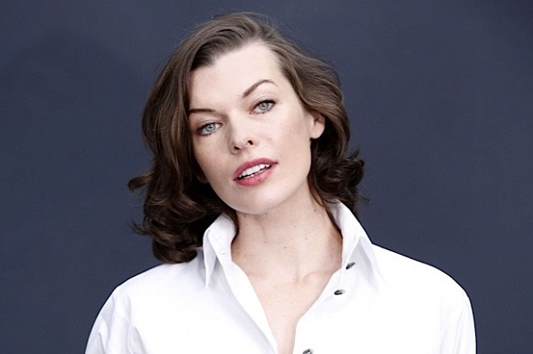 milla-jovovich-in-future-world