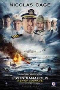 uss-indianapolis-trailer-italiano