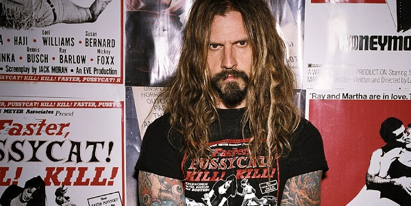 31-rob-zombie-poster