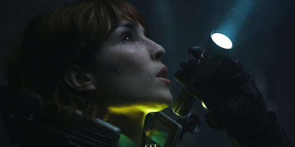 alien-covenant-noomi-rapace