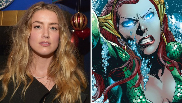 Image Result For Amber Heard Movie