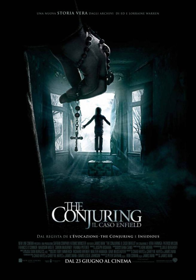 box-office-italia-the-conjuring-caso-enfield