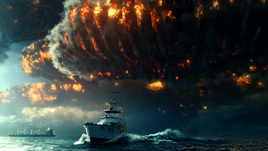 independence-day-spot-video