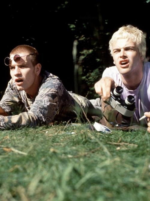 trainspotting-2-ewan-mcgregor-jonny-lee-miller-foto-set