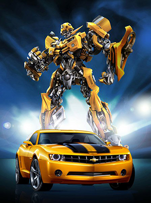 transformers-5-the-last-knight-bumblebee