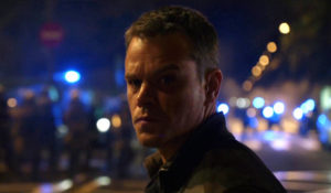 Box-Office USA: Jason Bourne è campione all'apertura weekend