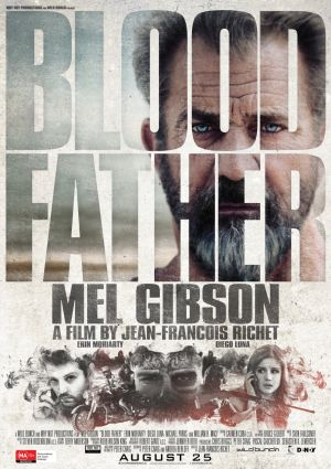 blood-father-mel-gibson-trailer