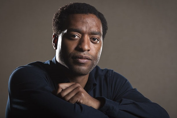 Chiwetel-Ejiofor-in-Mary-Magdalene