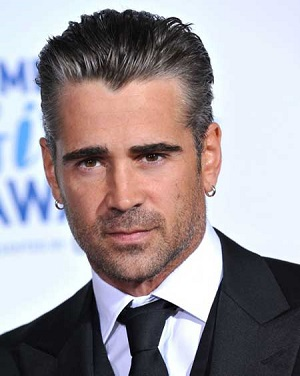 colin-farrell-in-the-beguiled