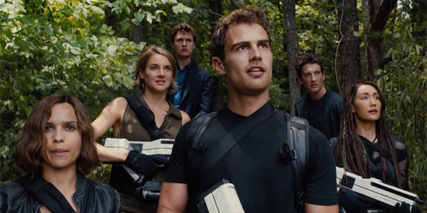 divergent-series-ascendant-film-tv