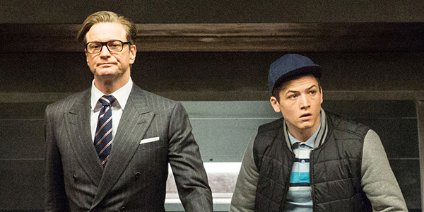 kingsman-2-colin-firth-foto