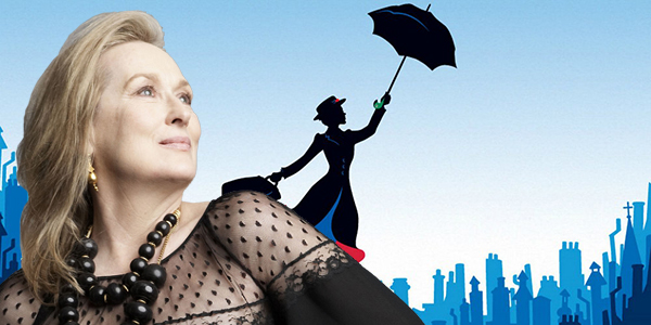 mary-poppins-2-meryl-streep