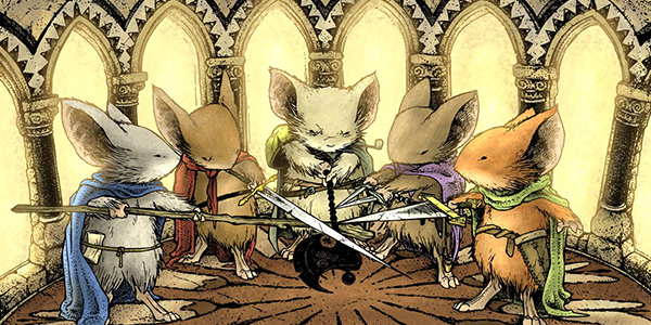 mouse-guard-film