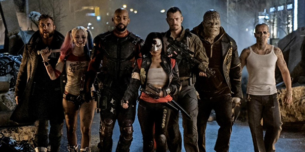 suicide-squad-character-video