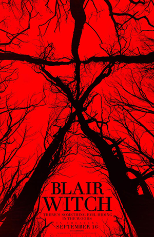 the-woods-blair-witch-project-trailer (1)